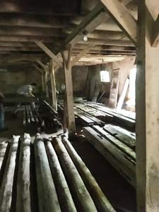 barn-beams