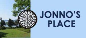 Jonno's Place